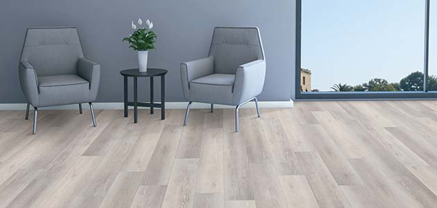 COREtec floors create stunning wood-looks and stone-looks at the fraction of the price. These floors are durable, easy to maintain, waterproof, pet proof and kid proof.  They are great for any space including bathrooms and kitchens. They are simply built for the busiest lifestyles.