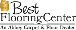 As your premier flooring source, Best Flooring Center serves the greater Orlando area with 6 convenient locations!